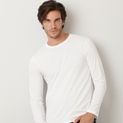 Gildan SoftStyle Long-Sleeve T-Shirt