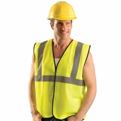 OccuNomix Value Solid Vest