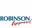 Robinson Apparel