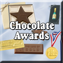 Chocolate Awards