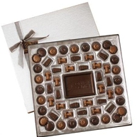 Centerpiece Gift Boxes