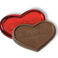 Special Events Chocolates