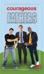 NEW! Courageous Fathers Bible Tract