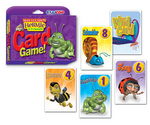 .Hermie ® CardGame