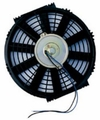 Proform Electric Fan
