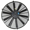 Mancini Racing Reversible Electric Cooling Fan