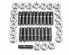 Mopar Performance Stud & Nut Set
