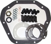 Mancini Racing Housing Fastener & Gasket Package