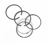 Piston Ring Sets