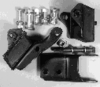 B,C,E-body Engine Conversion & Replacement Kits