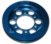 DMI Race Billet Crankshaft Pulleys