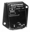 OE Muscle Car Voltage Regulator