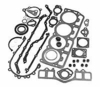 Engine Teardown Gasket Sets