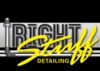 Right Stuff Detailing Disc Conversion Kits