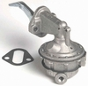 Carter Small-Block Super Mechanical Fuel Pump
