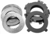 Mopar Performance Rear Differential Clutch Kit