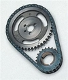 Mancini Racing True Roller Timing Chain Set