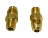 Mancini Racing Transmission Line Fittings