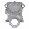 Mopar Performance Aluminum Timing Chain Cover