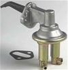 Carter Muscle Car Mechanical Fuel Pump