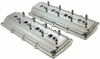 Mancini 5.7L Hemi Chrome Valve Covers