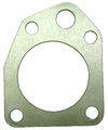 Superformance Oil Pump to Block Gasket, B/RB