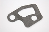 Mancini Racing Oil Pump Gasket
