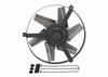 Derale Cooling Products Fans, Electric