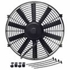 Derale Performance Dyno-Cool Straight Blade Fan