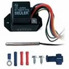 Derale Performance Deluxe Adjustable Fan Controller with Radiator Probe