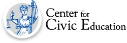 Center for Civic Education Store