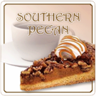 Southern Pecan Flavored Coffee (1lb Bag)