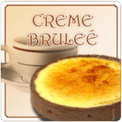 Creme Brule� Flavored Decaf Coffee (1lb Bag)