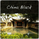 China Black Tea FOP (1/2lb Bag)