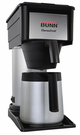 Bunn BT ThermoFresh Home Coffee Brewer
