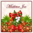 Mistletoe Joe-12 Coffees of Christmas (1 lb Bag)