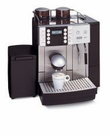 Franke Flair Super Automatic Espresso Machine