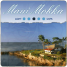Hawaiian Maui Mokka 1lb (16 oz)