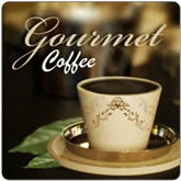 Best Gourmet Coffees
