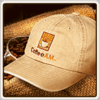 CoffeeAM Hat (Free)