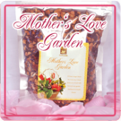 Mother's Love Garden Tea