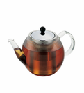 Bodum Shin Cha Tea Pot