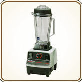 Smoothie Blenders