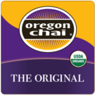 Oregon Organic Chai Original 32 oz