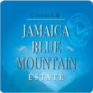 Jamaica Blue Mountain Estate Coffee (1lb Bag)