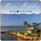 Hawaiian Maui Mokka Coffee (5lb Bag)