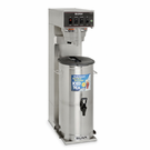 BUNN 5 Gallon Iced Tea Brewer