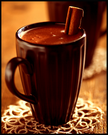 Black Magic Mocha Recipe
