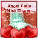 Angel Falls Mist Tisane  (1/2lb)