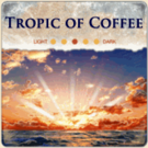 Tropic of Coffee Blend (5lb Bag)